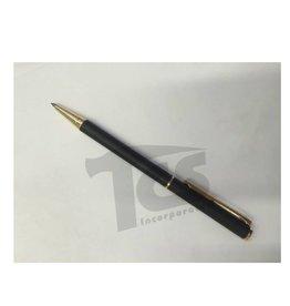 Carbide Scribe Pen