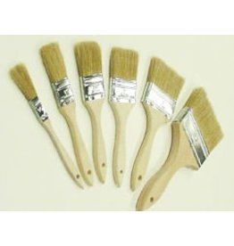 1'' Chip Brush