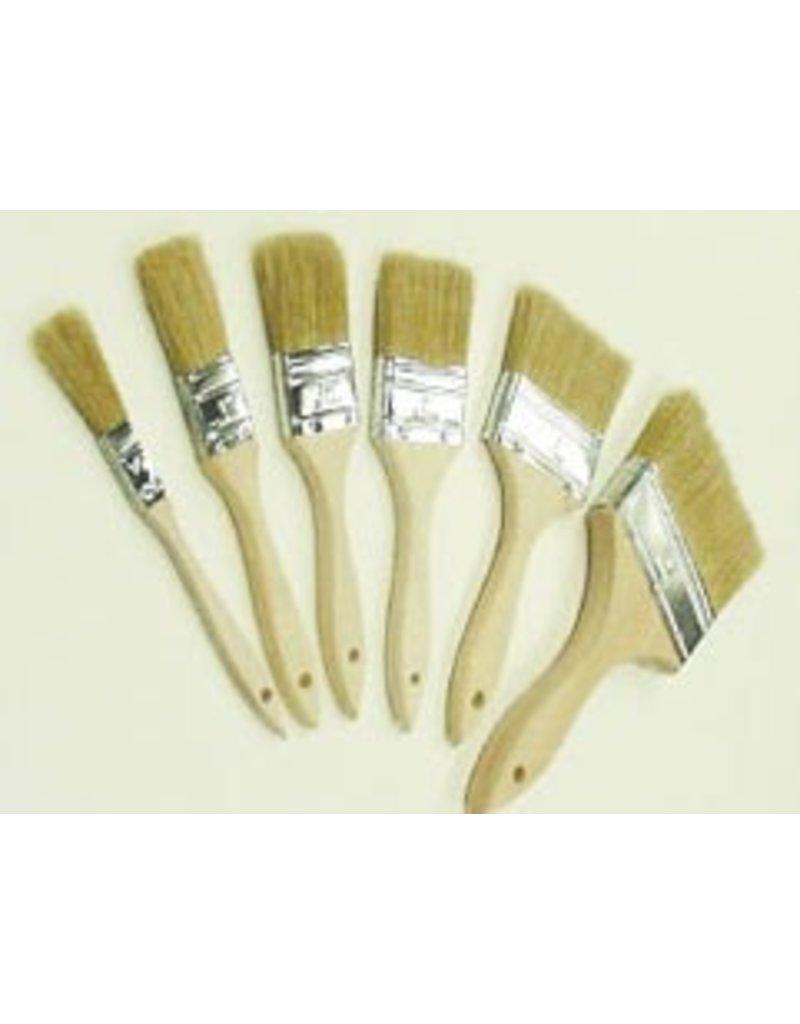 1'' Chip Brush