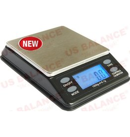 Mini 1000 Scale 1kg x .1g