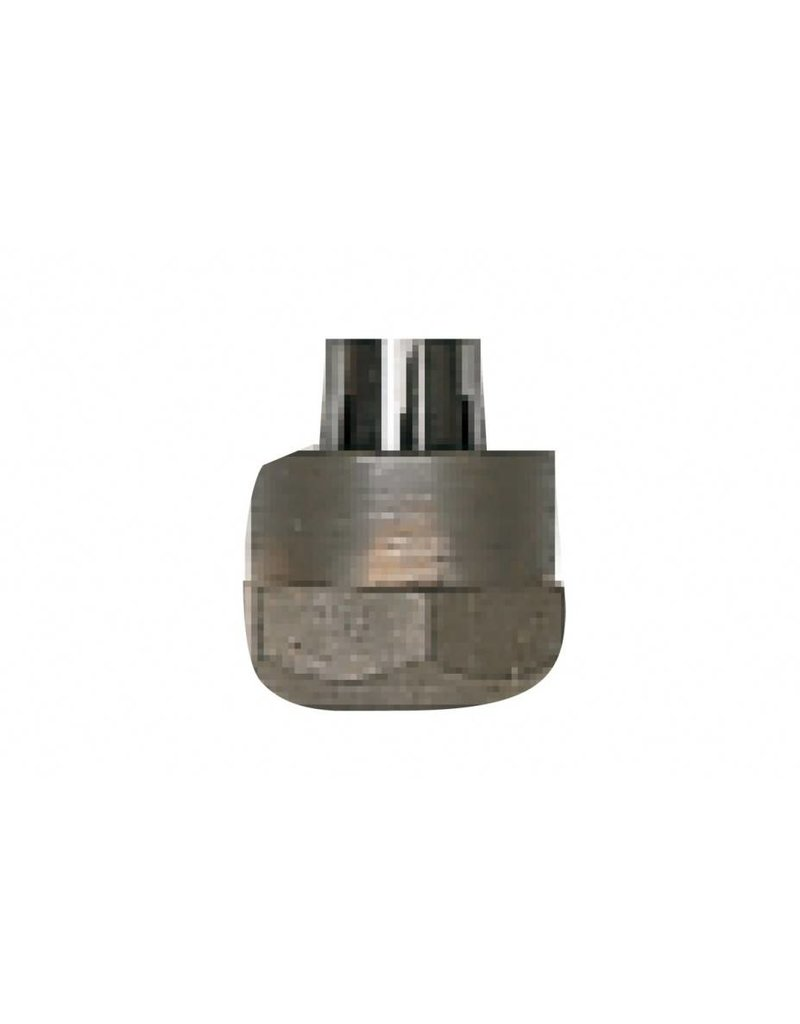 Metabo Metabo 1/4'' Collet for Die Grinders