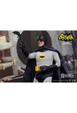Sideshow Collectables Batman 1960's Version 12'' Figure