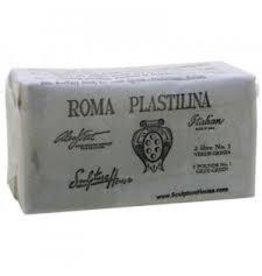 Sculpture House Inc. ROMA #1 Plastilina 2lb