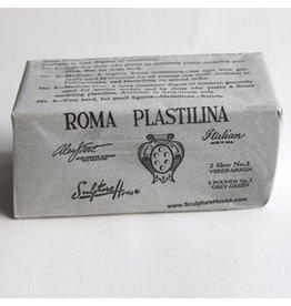 Sculpture House Inc. ROMA #2 Plastilina 2lb