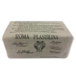 Sculpture House Inc. ROMA #3 Plastilina 2lb