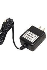 Foredom Mini Waxer Power Supply