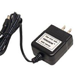 Foredom Foredom Mini Waxer Power Supply