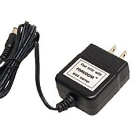 Foredom Mini Waxer Power Supply