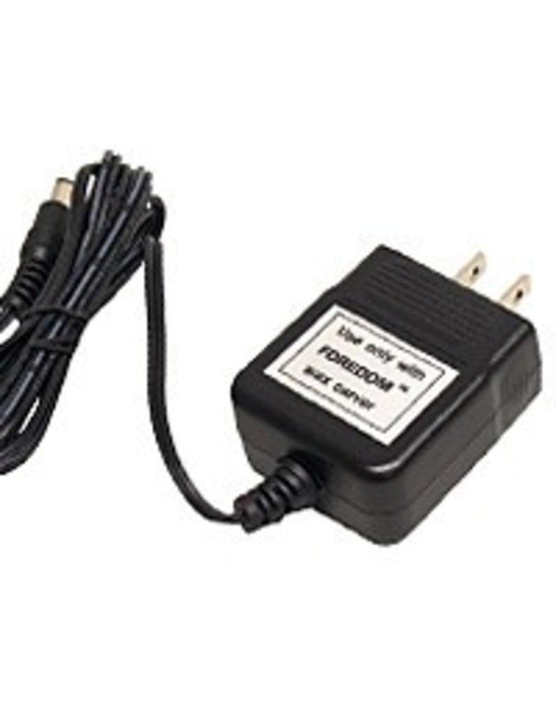 Foredom Mini Waxer X Power Supply
