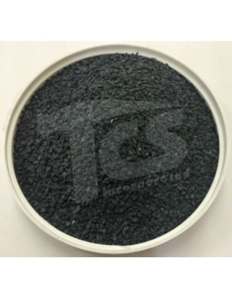 Black Marble Powder 1lb