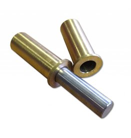Milani Swivel 10mm D2-14mm,T-6cm
