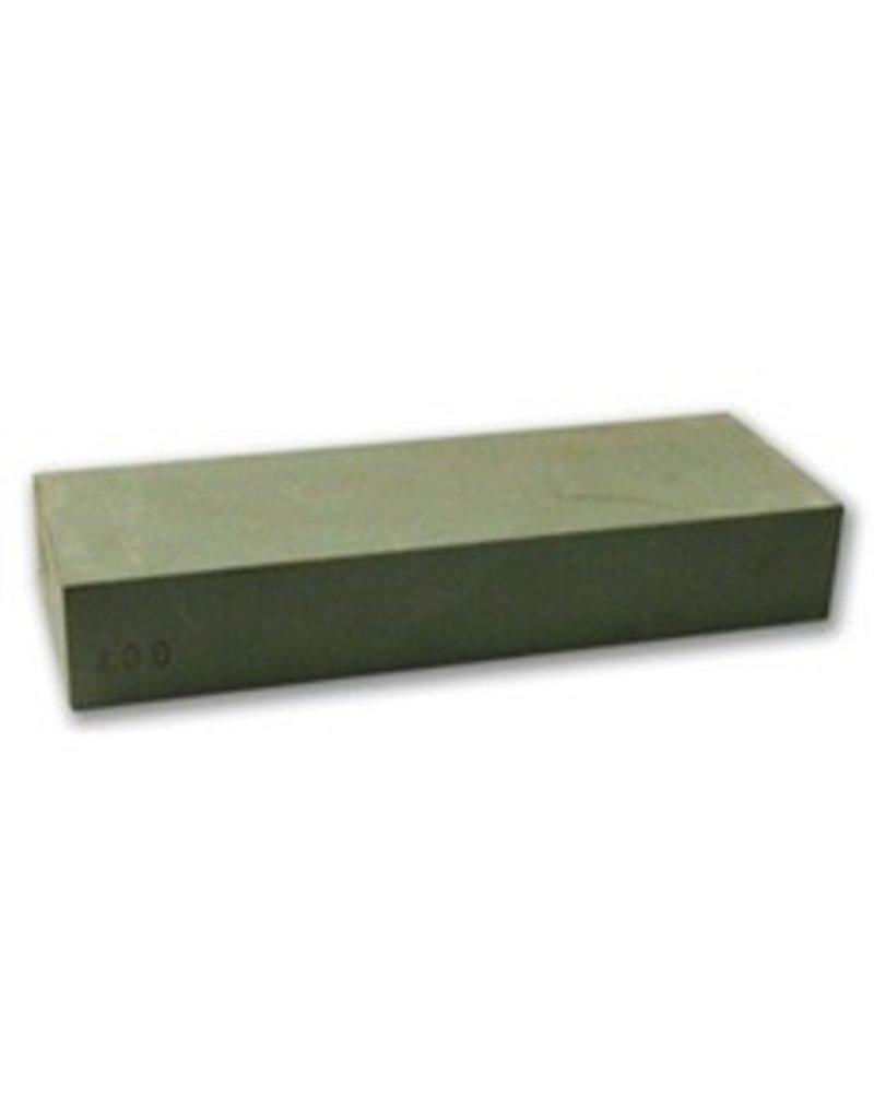 Silicon Carbide Hand Rubbing Stone 400Grit