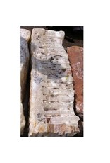 Stone Eygptian Onyx 39''x13''x8'' 360lb Stone