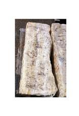 Mother Nature Stone Eygptian Onyx 41''x13''x9'' 445lb Stone