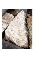 Stone Butter Scotch Onyx 24''x17''x10'' 305lb Stone