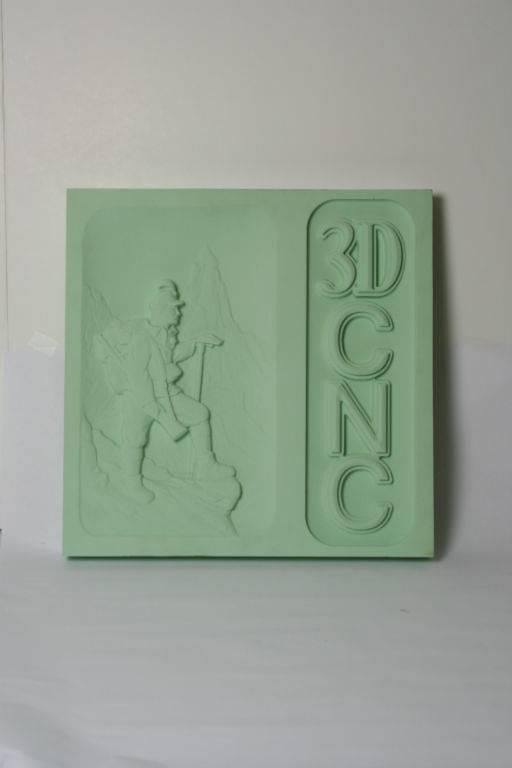 Duna 15lb 12''x12''x5'' Corafoam / Dunaboard U150