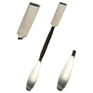 Sculpture House Italian Steel Plaster Tool #184