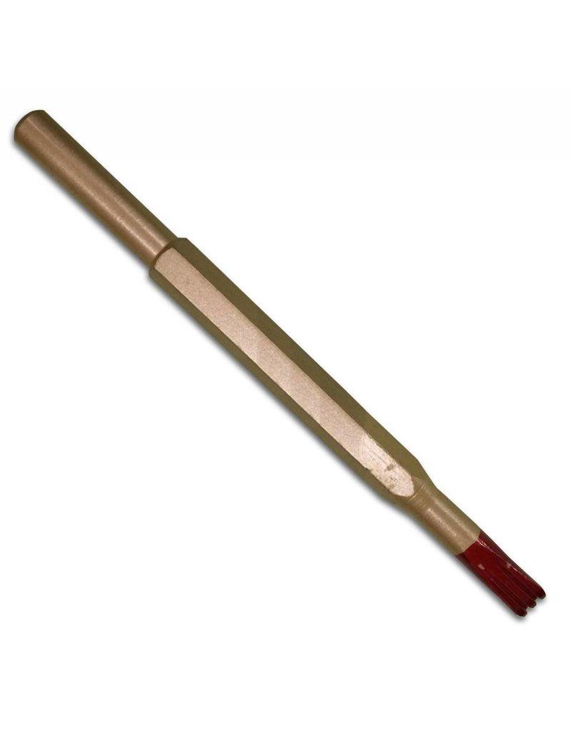 Cuturi Cuturi Carbide Pneumatic 3 Tooth 10mm (12.5mm shank)