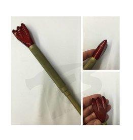Cuturi Cuturi Carbide Pneumatic 3 Tooth 30mm (12.5mm shank)