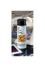 3M 3M Photo Mount Spray Adhesive 10.3oz