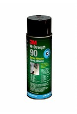 3M 3M Hi-Strength 90 Spray Adhesive 17.6oz