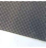 3M 3M Silicon Carbide Wet/Dry Sand Screen 220 Grit