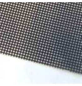 3M 3M Silicon Carbide Wet/Dry Sand Screen 320 Grit
