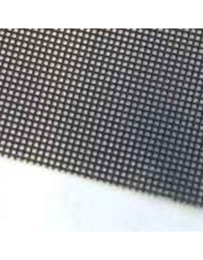 3M 3M Silicon Carbide Wet/Dry Sand Screen 400 Grit