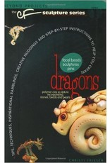 "Christi Friesen Book 1 ""Dragons"""