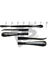 Sculpture House Inc. Italian Steel Wax Tool #162