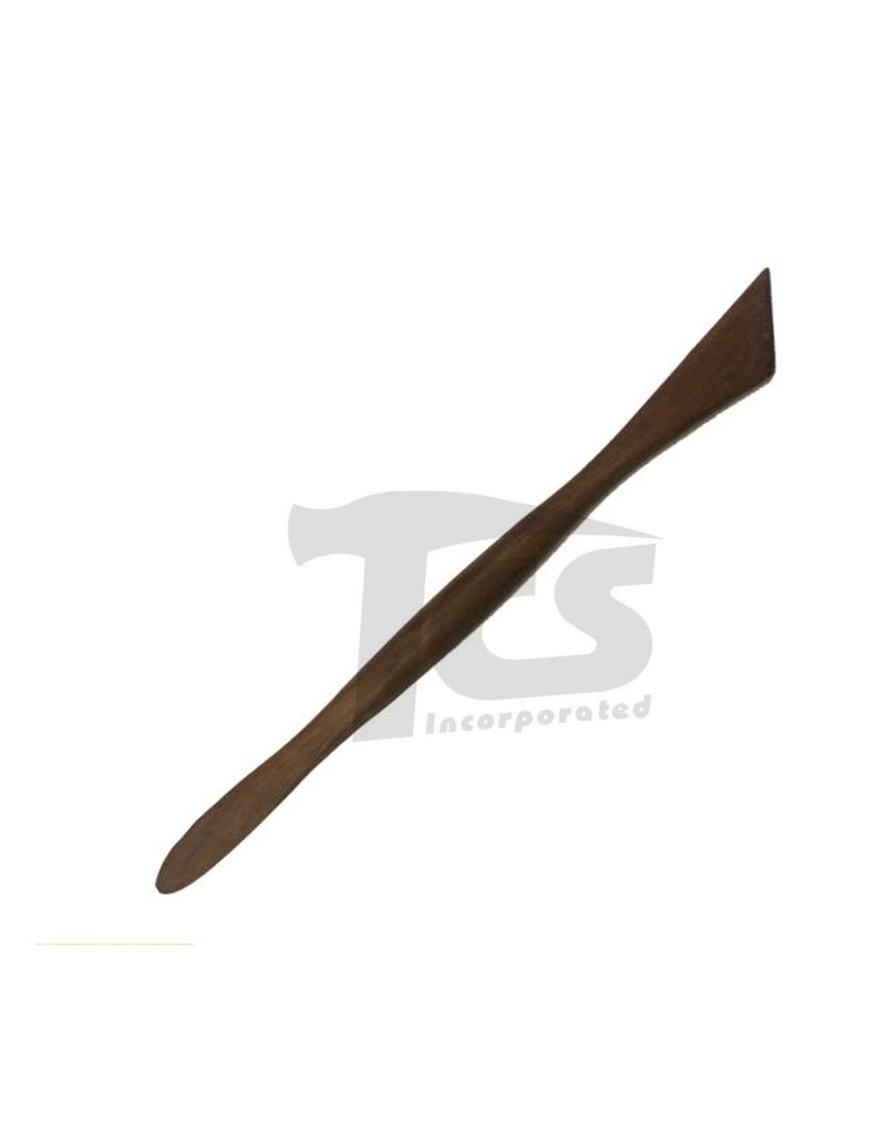 Sculpture House Inc. Rosewood Clay Tool #242