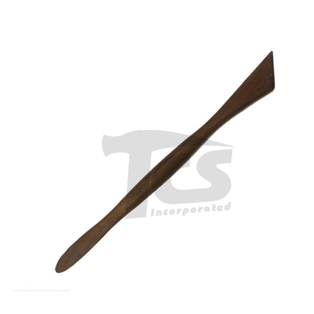 Sculpture House Rosewood Clay Tool #242