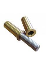 Milani Swivel 16mm D2-20mm,T-12cm