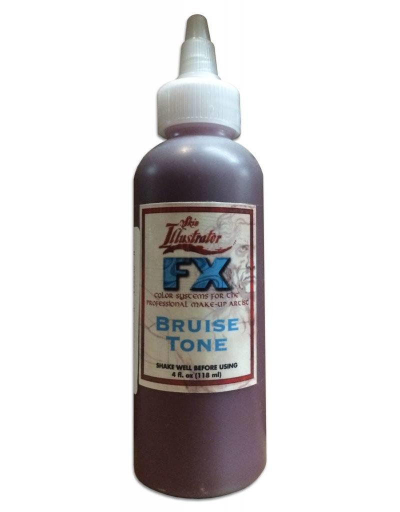 PPI Skin Illustrator 4oz Refill Bruise Tone