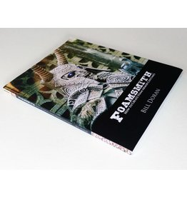 "Foamsmith ""How to Create Foam Armor"" Book"