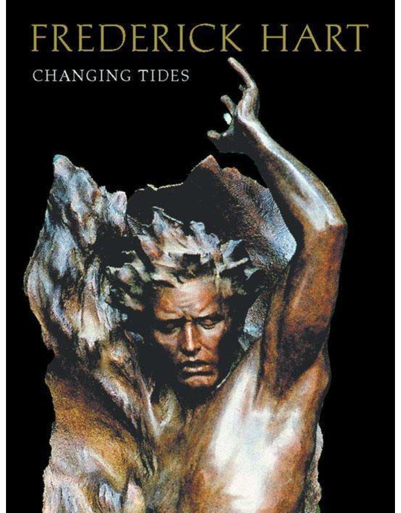 Frederick Hart Changing Tides