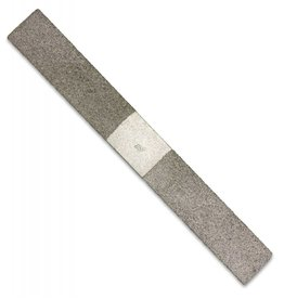 "Kutzall Carbide plate 8"" x 1-1/4"" 60  Grit"