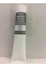 Akemi Akepox Epoxy Color Paste White