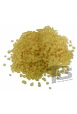 Sticky Wax 25lb Bucket