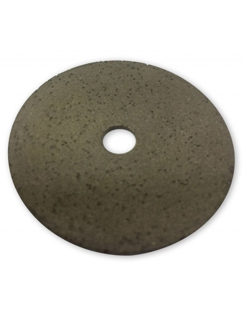 adi 40mm Full Sintered Continuous Rim Blade