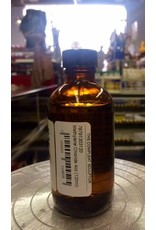 Methylene Chloride 4oz (120ml)