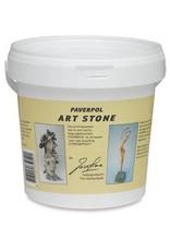 Paverpol USA Paverpol Art Stone 200 Gram