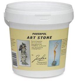 Paverpol USA Art Stone 1kg