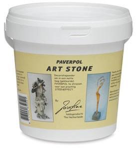 Paverpol Art Stone 1kg