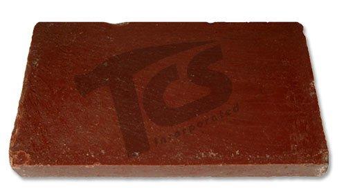 Paramelt Cerita Red Casting Wax (19-48A) 1lb