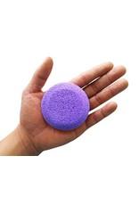 Pro Sponge Stoneware Medium Xiem