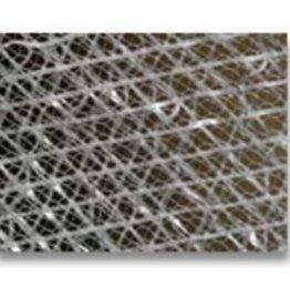 """MasterWorks Fiberglass Cloth Triaxial Roll (16""""x 170"""")"""