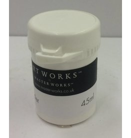 MasterWorks Master Works M1 Sealer 45ml