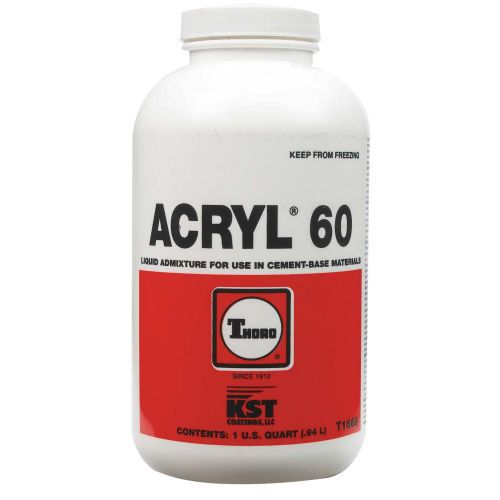 Acryl 60 Quart