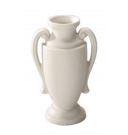 Amaco Porcelain Casting Slip No.1 Gallon
